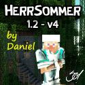 Daniels Sommer-Texturen V4